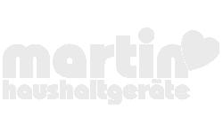 Martin Haushaltsgeräte