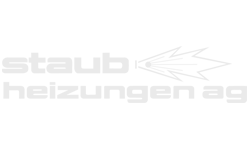 Staub Heizungen AG