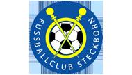 FC Steckborn
