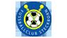 FC Steckborn Logo